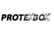 Protexbox